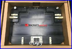 076-00290 Apple Bottom Case Removal Kit for Macbook Pro A1706 A1707 A1708