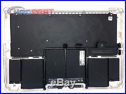 13 MacBook Pro Retina A1502 TOP CASE KEYBOARD BATTERY TRACKPAD EARLY 2015, B