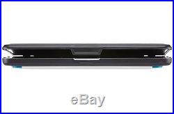 13 Protective Bumper Case Cover Macbook Pro Retina Display Shockproof Protector