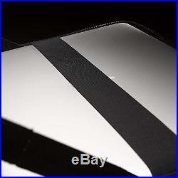 15 inch MacBook Pro Laptop Shoulder Bag Briefcase, Carry Case, Sleeve, Pouch