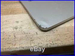 2013 Apple MacBook Pro 13 Retina Logic Board and Top Case Bundle, FOR PARTS