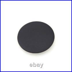 4pcs Rubber Pad for Apple MacBook Pro 17 15 13 Unibody Case Bottom Rubber