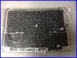 661-8154 MacBook Pro Retina A1502 13 keyboard + top case + trackpad + battery