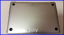 923-0410 Apple Bottom Case for MacBook Pro Retina 13-inch Early 2013