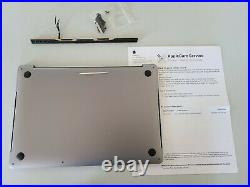 APPLE MacBook Pro 13 REFURBISHED TOP CASE 2019 2.4GHz i5 8GB 256GB Touch Bar