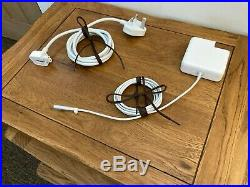 Apple BUNDLE MacBook Pro 2012 13.3 500GB IntelCore i5 2.5 GHz 4GB TECH21 case