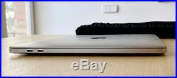 Apple MacBook Pro 13 2017 i7 3.5GHz 16GB RAM 1TB SSD Space Grey + case bundle