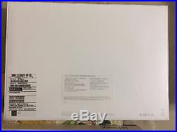 Apple MacBook Pro 13.3 Laptop MF839LL/A (2015) Laptop Speck Case Jet Drive
