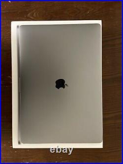 Apple MacBook Pro 16 (1TB SSD, Intel Core i9 9th Gen, 2.30 GHz, 16GB) +free Case