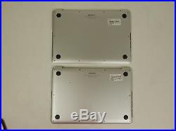 Apple MacBook Pro A1502 Early 2015 Top Case i5 2.9GHz 8GB Logic Board