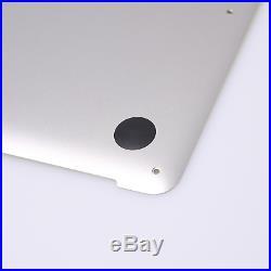 Apple MacBook Pro Retina 13 Bottom Case Gehäuse Deckel A1502 604-4288 Grade A