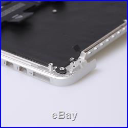 Apple MacBook Pro Retina 13 TopCase komplett inkl Akku A1502 661-02361 Grade B