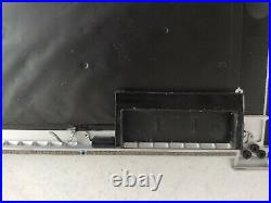 Apple MacBook Pro Retina 15 Mid 2015 A1398 Top Case Keyboard Trackpad