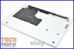 Apple Macbook Pro 13 Bottom Lower Case 2009. 2010. 2011. 2012 A1278 / A