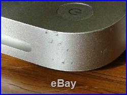 Apple Macbook Pro 17 Unibody Upper Top Case Grade A 2011 A1297 661-5966