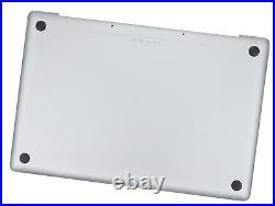 BOTTOM CASE 17 MacBook Pro A1297 2009 2010 2011 922-9828 BRANE NEW RARE