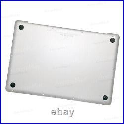 Bottom Case Cache Inferieure Couvercle Pour Macbook Pro 15 A1286 Grade A
