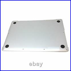 Bottom Cover Case for Apple Macbook Pro Retina 13 A1502 (Late 2013-Early 2015)