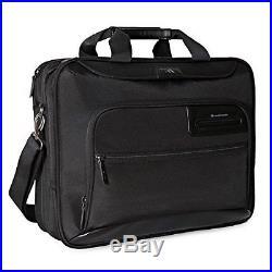 Brenthaven Elliott 2301 Carrying Case For 15.4 Macbook Air, Macbook Pro