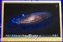 Bundle Apple MacBook Pro 15.4 A1211 2.16 GHz, 3 GB, 500 GB withnew bat & case