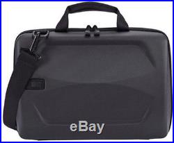 Case Logic Protective Case for 13 and 15' MacBook Pro and 13-14' Laptop Sleeve
