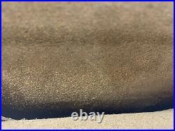 Colsenkeane Leather Standard Portfolio Case New Fits 13 Macbook Pro Air Pencil