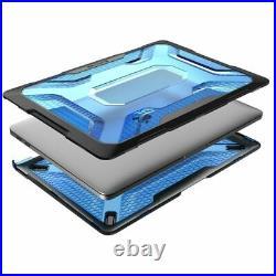 For MacBook Pro 13 Case (2019 2018 2017 2016) A2159/A1989/A1706/A1708 Retina