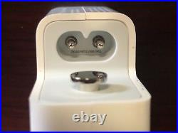 Genuine Apple 85W MagSafe 2 Adapter MacBook Pro A1424 Grade A MS2 CASE LOT 70