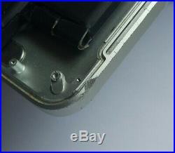 Genuine Apple MacBook Pro Retina 13 A1502 late 2013 2014 Palmrest Upper Case