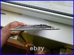 Genuine Palmrest Case Assembly MacBook Pro Retina 13A1708 2016 2017 Gray (157)