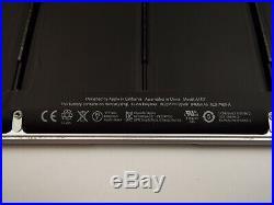 Genuine Palmrest for MacBook Pro Retina 15 A1398 mid 2012 2013 Upper Case