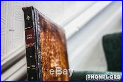 Genuine TWELVE SOUTH MacBook Retina Pro 15 RUTLEDGE BookBook leather case cover