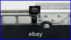 Grade A Early 2015 MacBook Pro retina 13 Top Case Keyboard Battery A1502