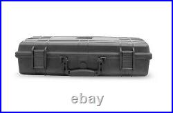 Hard Laptop Case for Apple Macbook Pro, Apple Macbook Air and More, Case Only