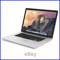 Incipio Case Feather Cover for Apple MacBook Pro 15 RETINA BLACK IM-294-BLK
