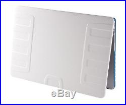 Ion Factory CarbonRaider350 Case Cover For The Apple Macbook Pro Retina 13 Inch