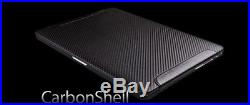 Ion Factory CarbonShell Case Cover For The Apple Macbook Pro Retina 15 Inch