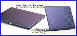 Ion Factory VariationCover Cover Case For The Apple Macbook Pro Retina 13 Inch