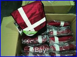 Job Lot Laptop Case Backpack Messenger Bags Macbook Pro Stock Value Over £16,000