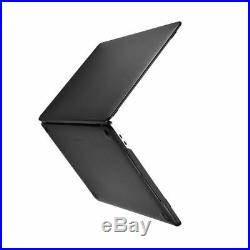 Laptop Case PU Leather Cover For Macbook Pro 13 15 A1706 A1708 A1989 A1707 A1990