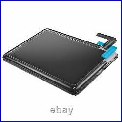 Lot of 100 Speck Presidio Clear Case Macbook Pro Retina 13 in Onyx