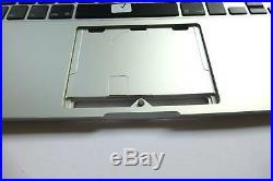 MacBook Pro 13 Retina A1502 late 2013 2014 TopCase Tastatur Keyboard -DE 5Uv