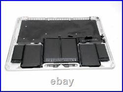 MacBook Pro 13 Retina Top Case with Battery, Late 2013 / Mid 2014 661-8154 P1