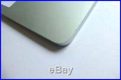 MacBook Pro 15 Retina A1398 late 2013 2014 TopCase Tastatur Keyboard S 615o8