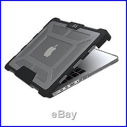 MacBook Pro Military Case 13-inch Retina Feather-Light Composite Military Case