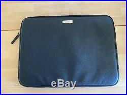 MacBook Pro Retina, 13-inch Early 2015 AMAZING Condition + Leather Case (bundle)