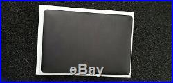 MacBook Pro (Retina, 13-inch, Mid 2014) With case and sleeve