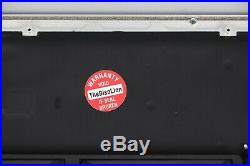 MacBook Pro Retina 15 Mid 2015 A1398 Top Case Keyboard with Battery 7cc GR A