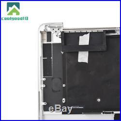 MacBook Pro Retina A1398 Top Case Keyboard backlit + Trackpad 15 2013