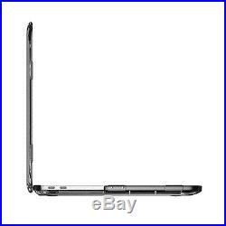 Macbook Pro 13 Tasche SPECK RUNDUMSCHUTZ Presidio Cover Schutzhülle Case